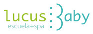 lucus-baby-187x70